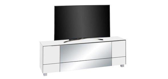 Maja Moebel Mobi TV meubel Wit