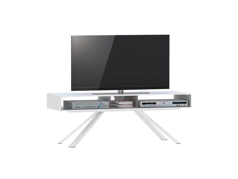 - Jahnke Moebel Conrad TV meubel