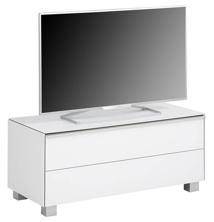 - Maja Moebel Stip TV - meubel