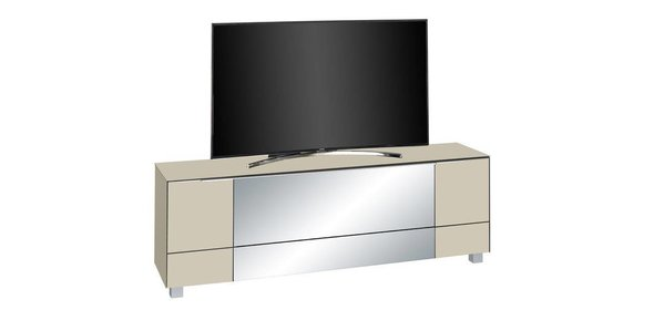 Maja Moebel Mobi TV meubel Zand