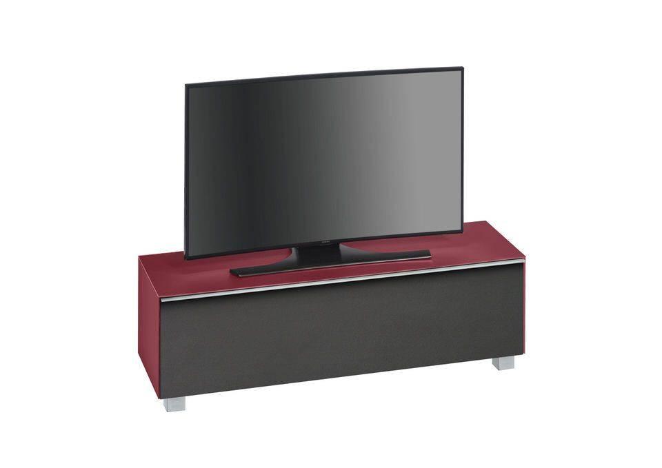 - Maja Moebel Fresh TV meubel Small Framboos