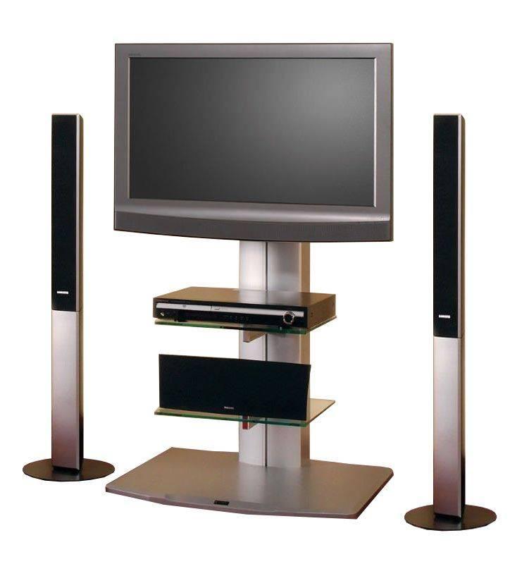 - Hubertus Meble Alladyn TV meubel