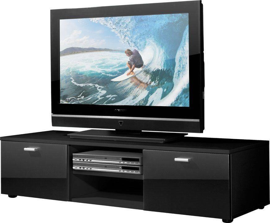 - Germania Niven TV meubel HG