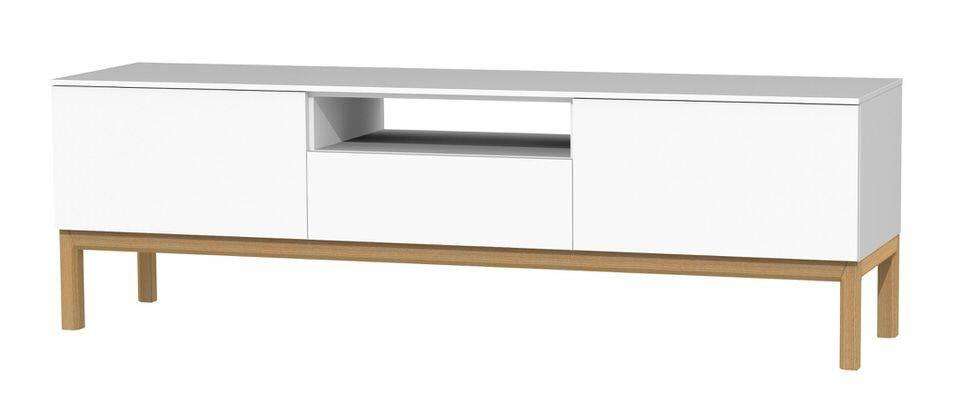 - Tenzo Patch TV meubel