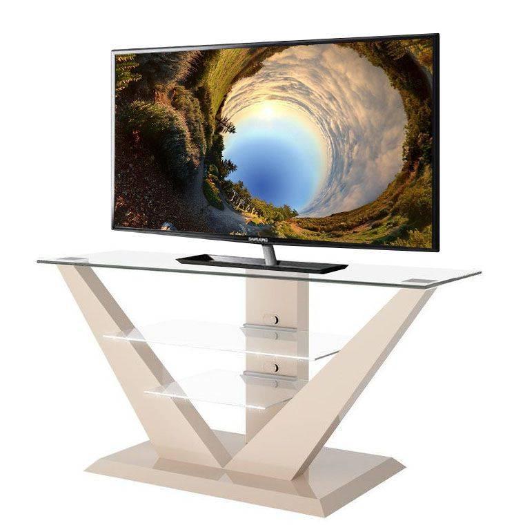 - Hubertus Meble Luna TV - meubel Hoogglans Cappuccino