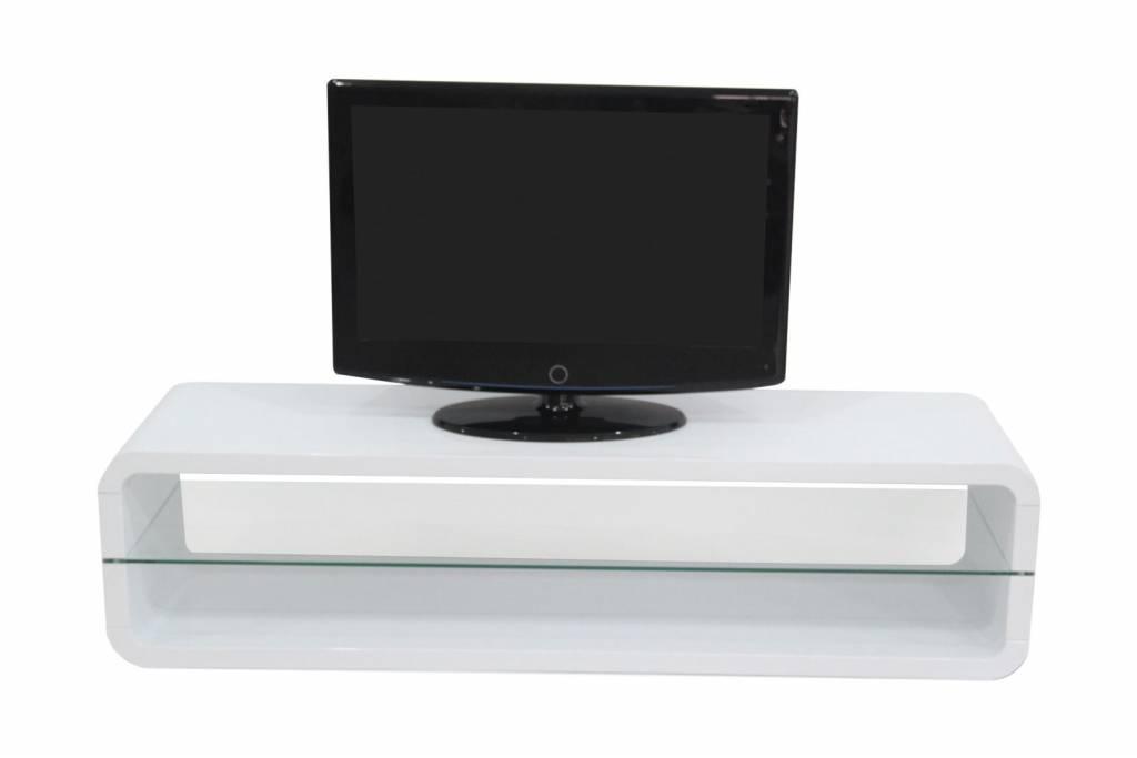 - Monaica Derby TV meubel Large Hoogglans