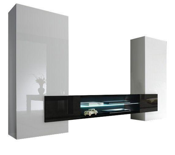 - Benvenuto Design Incastro TV meubel
