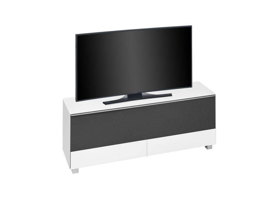 Tv Meubel Panorama Lux.Tv Kasten Woonkamerwebshop Nl