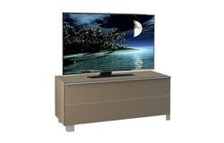 Stip TV-meubel Zand