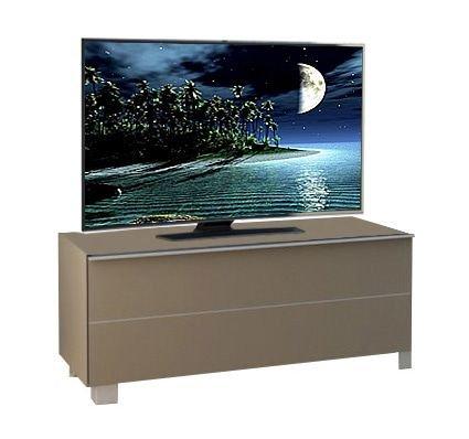 - Maja Moebel Stip TV - meubel Zand