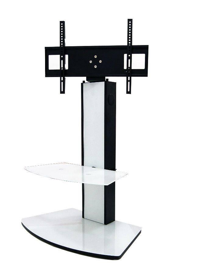 - Casado Estepa Stand TV meubel