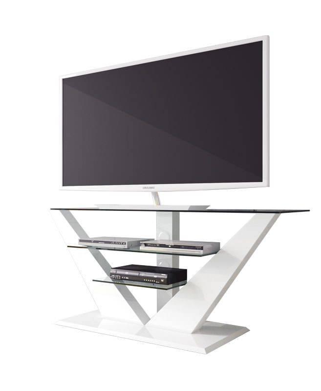 - Hubertus Meble Luna TV - meubel Hoogglans