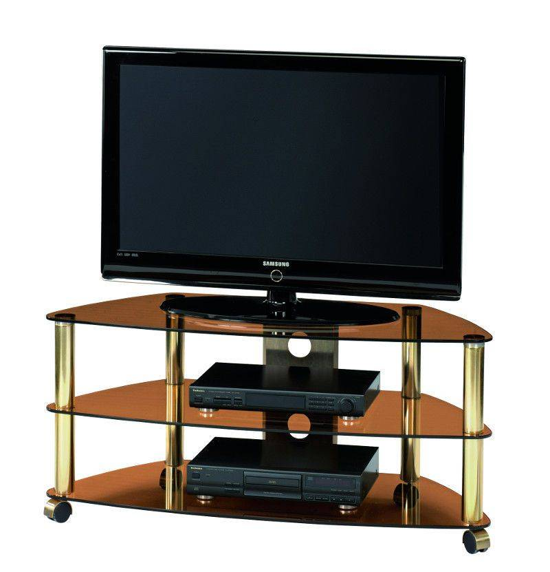 - Jahnke Moebel Cuuba SR 1060 TV meubel Brons