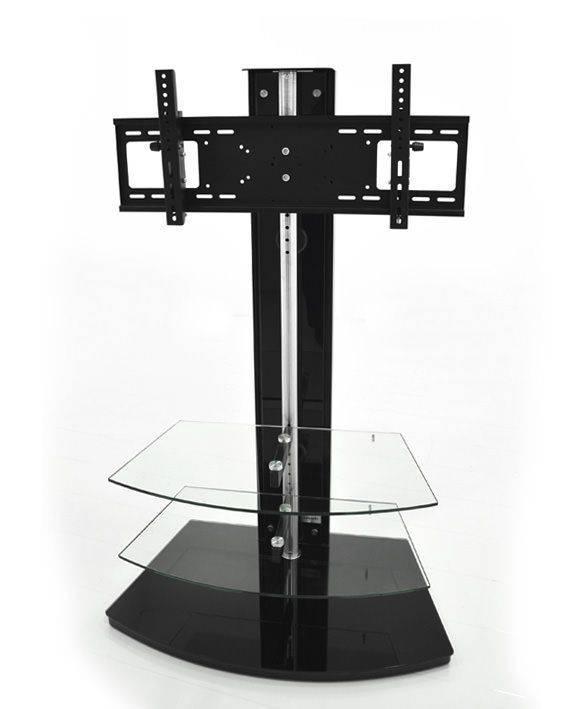 - Casado Oviedo Stand TV meubel