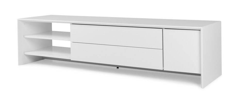- Tenzo Profil TV meubel 180 cm.
