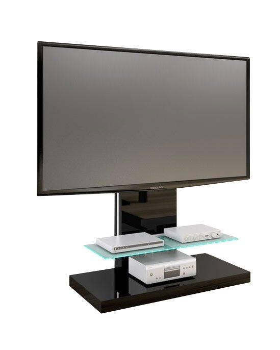 - Hubertus Meble Marino Max TV meubel HG