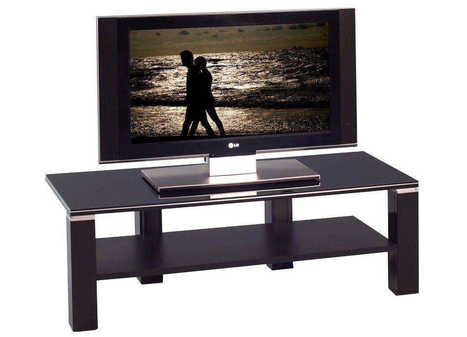 - M2 Kollektion Nele TV meubel HG