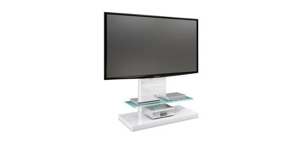 Hubertus Meble Marino Max TV meubel HG Wit