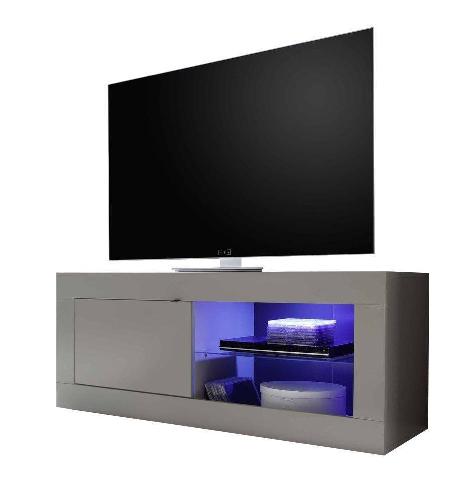 - Benvenuto Design Modena TV meubel Small Mat
