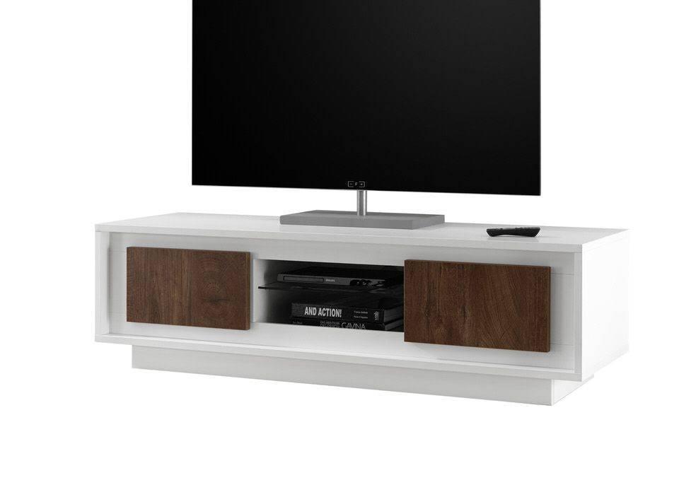 - Benvenuto Design Sky TV meubel