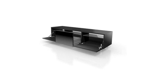 Just Racks JRL1650S-BG TV meubel