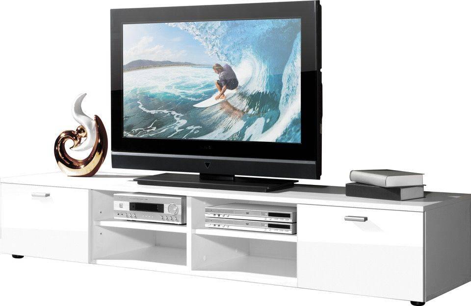 - Germania Noven TV meubel HG