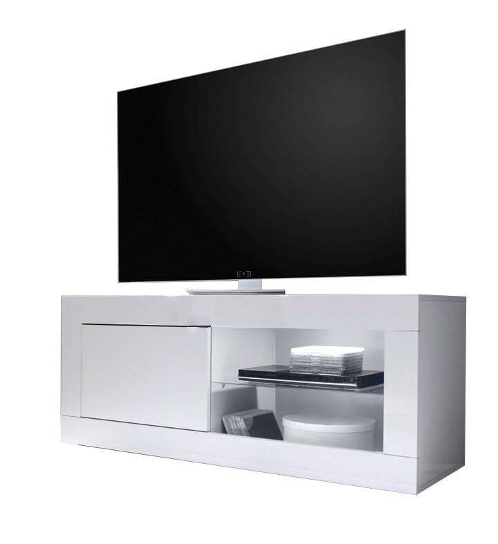 - Benvenuto Design Modena TV meubel Small HG