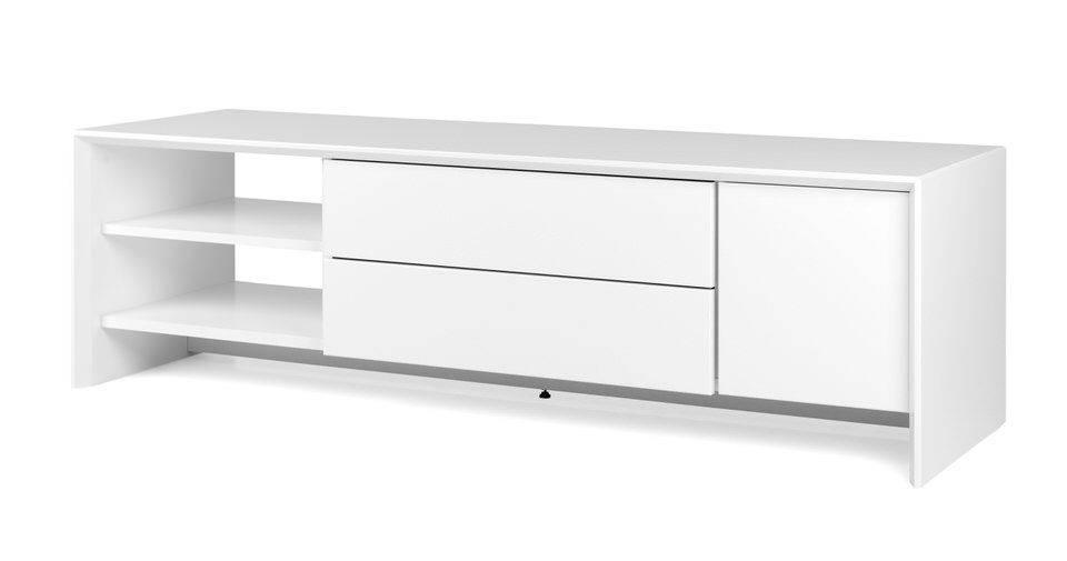 - Tenzo Profil TV meubel 150 cm.