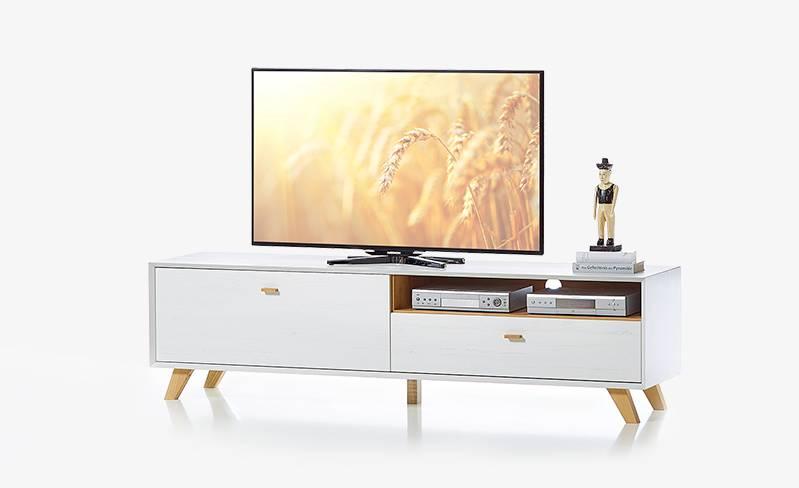 TV meubels online kopen bij TVmeubels.nl