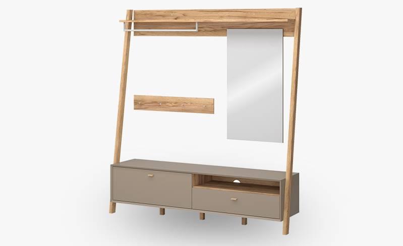 Hal meubels kopen bij Halmeubelshop.nl