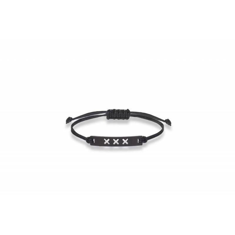 Amsterdam Bracelet - II