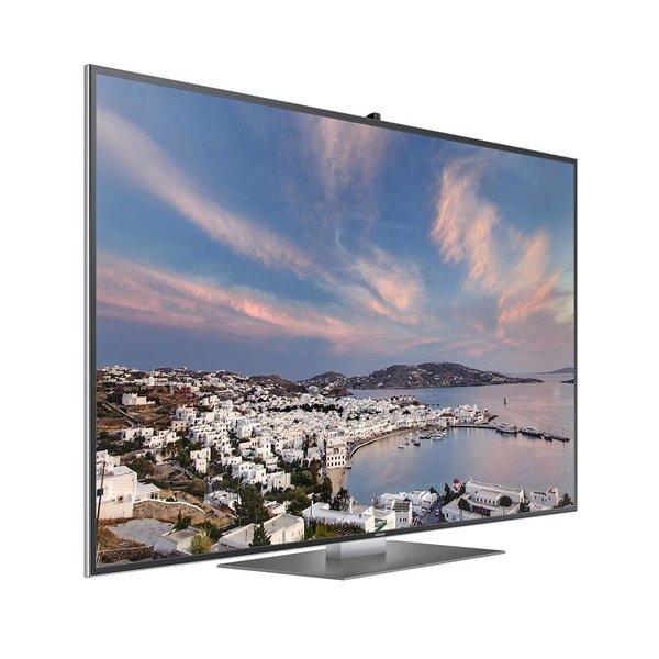 Ultra LED TV