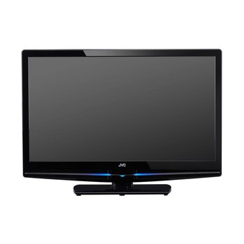 Sony Budget LED-TV