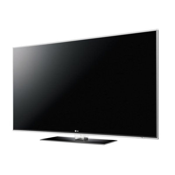 Sony TV Budget Led