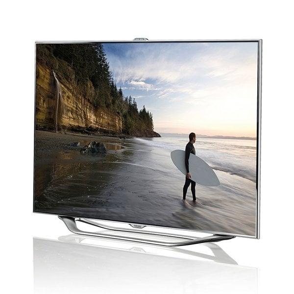 Sony Budget LED TV