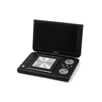 Sony Portable DVD