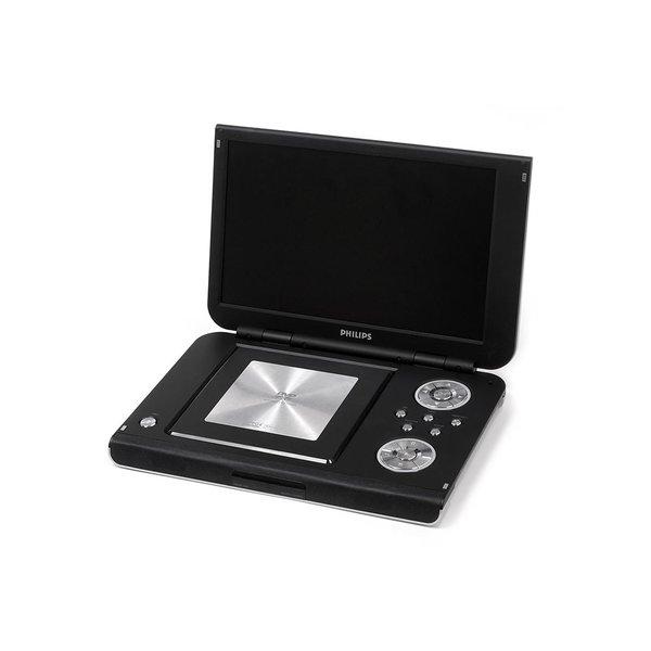Sony Tragbarer DVD