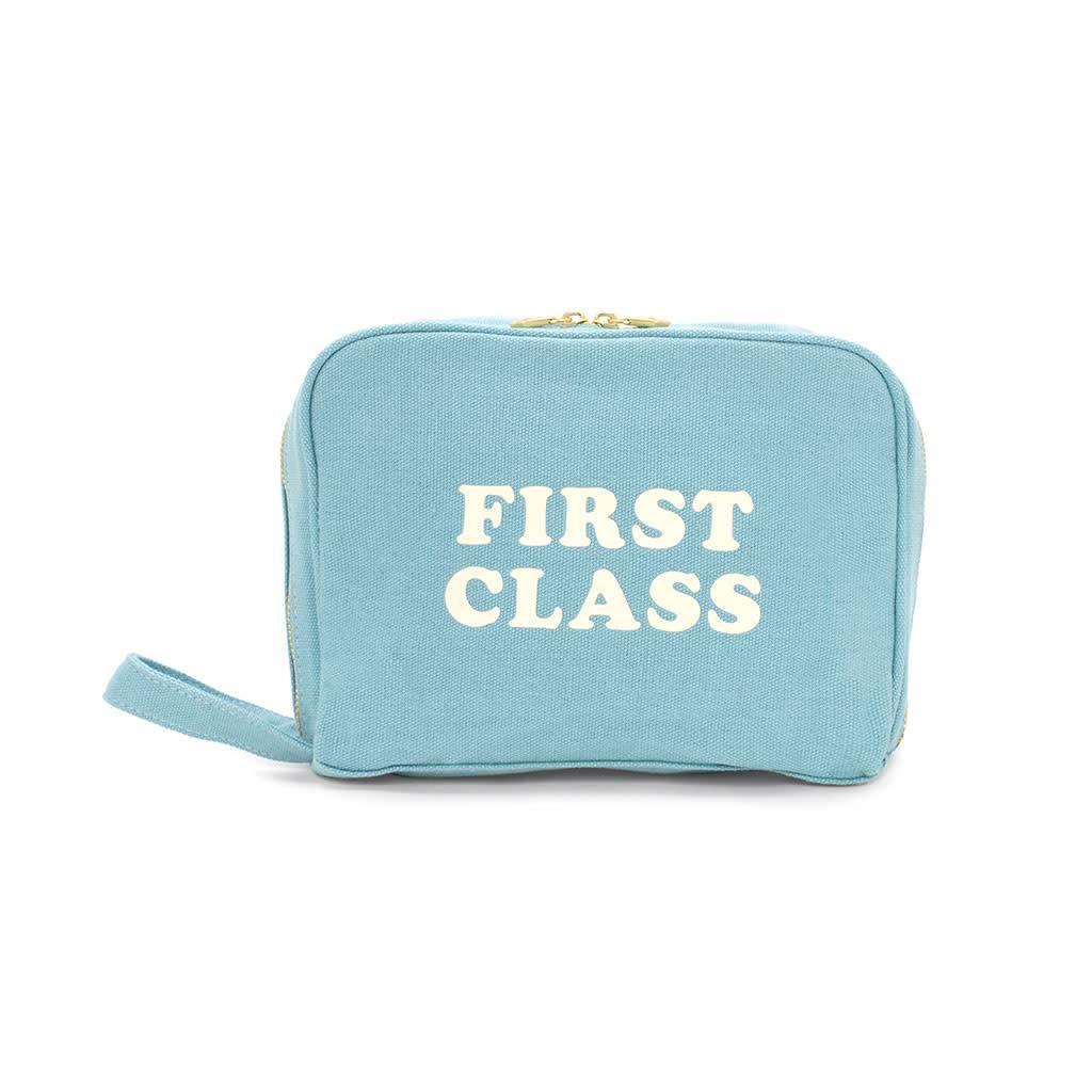 FIRST CLASS TOILET BAG