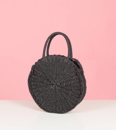 OREO BAG