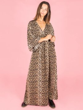 Brunchdate dress