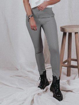 Ava Pants