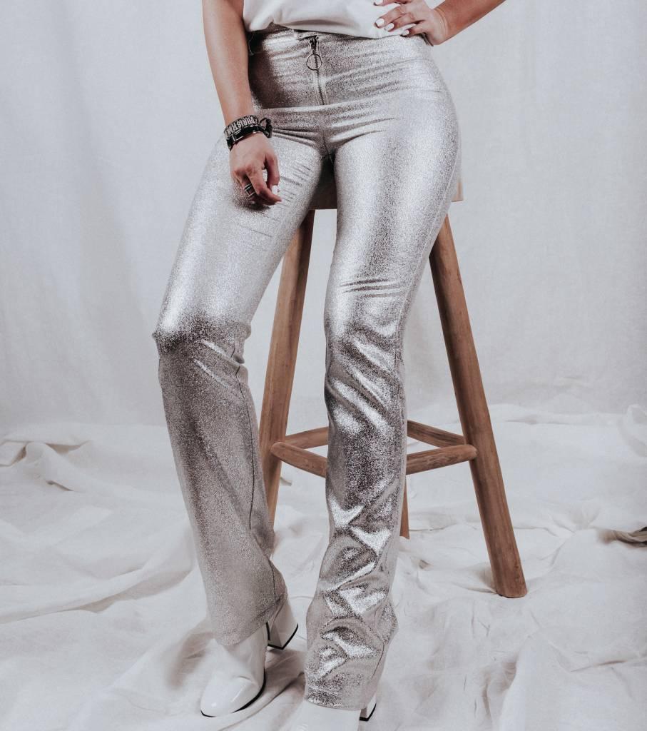 Lexie Trouser