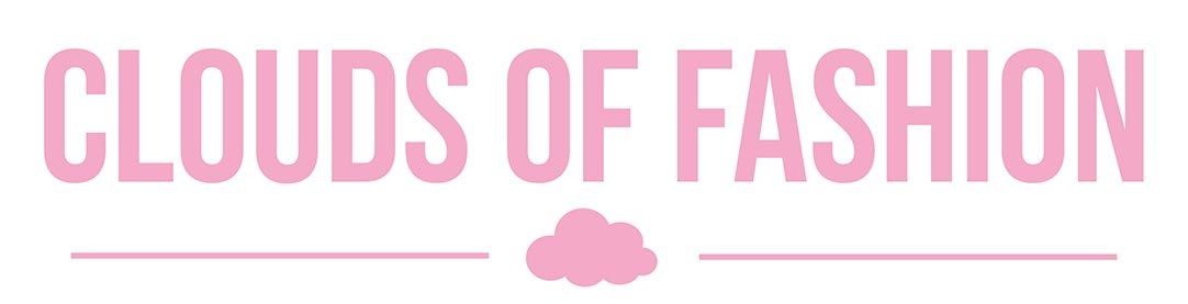 Clouds of Fashion - A place for affordable fashion