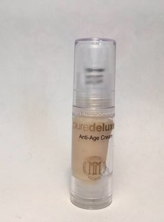 MM Cosmetics Anti-Age Cream 5ml