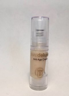 MM Cosmetics Anti-Age Cream 5ml