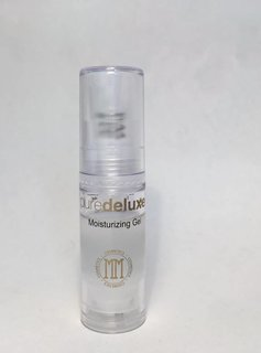 MM Cosmetics Moisturizing Gel 5ml