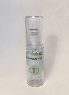 MM Cosmetics Phyto-Marine Maske 5ml