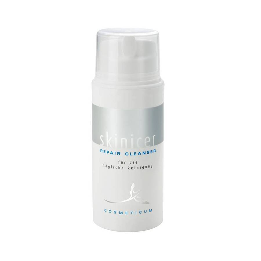 Skinicer Repair Cleanser