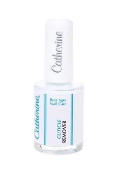 Catherine Cuticle Remover
