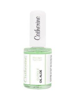 Catherine Cuticle Oil Aloe